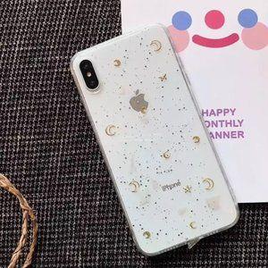 iPhone 11Pro BOGO 50%off -  Star case